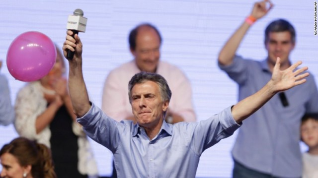 151122203026-mauricio-macri-celebrates-exlarge-169